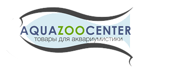 AquaZooCenter